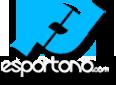 ffesportono.com
